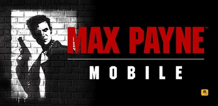 Max Payne Mobile v1.1 Android Game Download (6).jpg