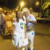 Festa Juninal-115-2013.jpg