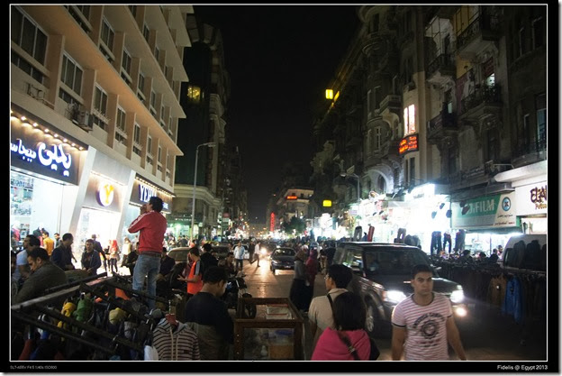 Egypt Day 11_12-15