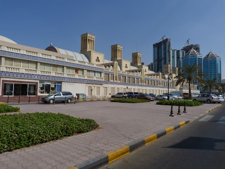 16. Central Souq - Sharjah.JPG
