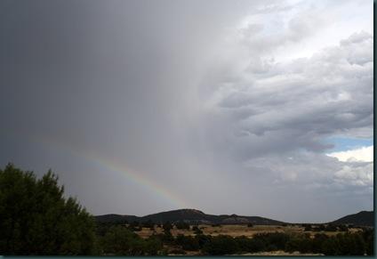 rainbow and colorado springs 003