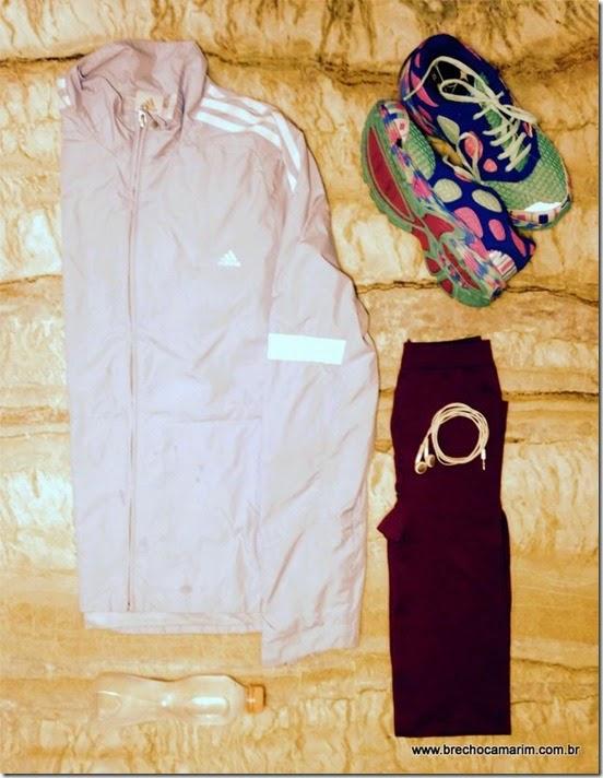 post fitness-001