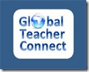 Global Teacher Connect - Teachers from around the globe coming together to collaborate