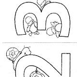 Figuras5015.jpg