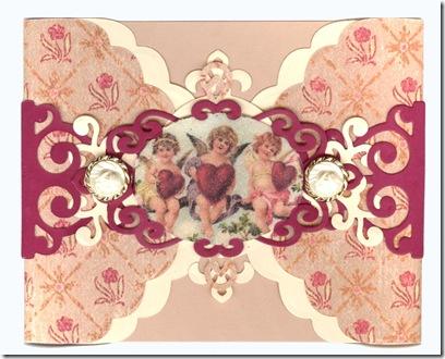 ValentinesCard3