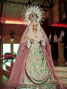 santa-maria-del-triunfo-de-granada-tiempo-ordinario-verano-2012-(12).jpg