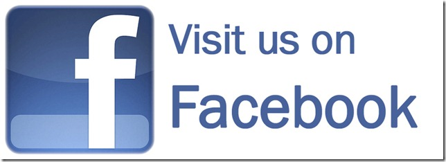 facebook_logo_visit us