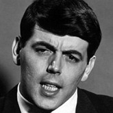 Vaughn Meader cameo 6