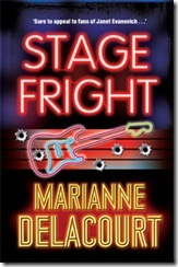 stage-fright-200