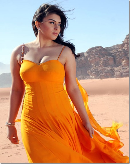 Hansika-Latest-Hot-Photos-1761