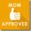 MOMAPPROVED