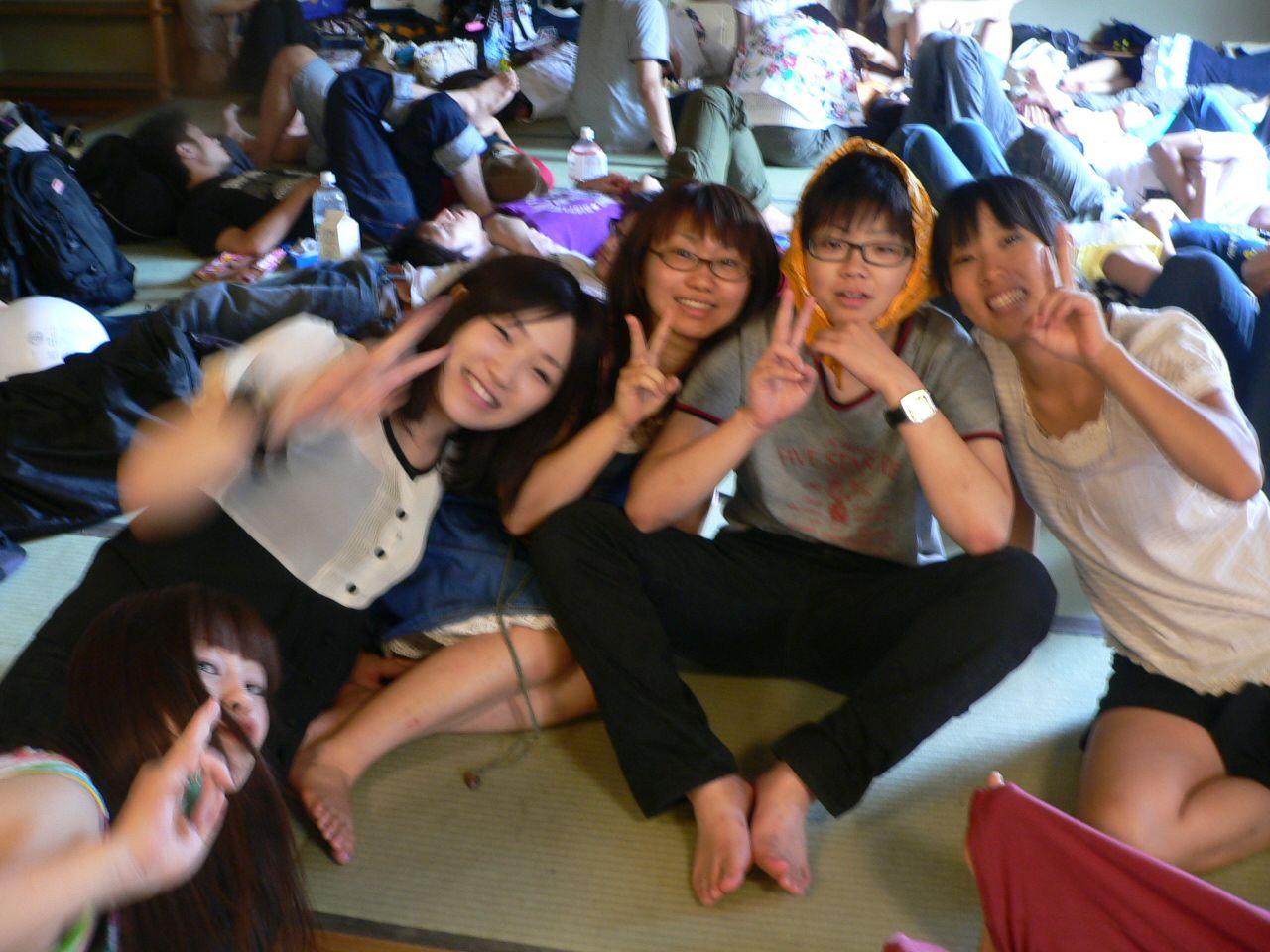 【若いカラダ】女子大生のことも異常に好きな奴 [無断転載禁止]©bbspink.comYouTube動画>5本 ->画像>412枚