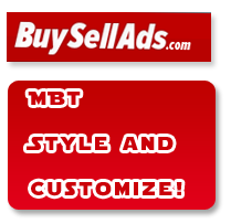 Customize-BSA-ads