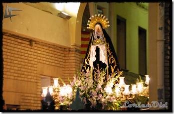 La_Puebla_De_Hijar (18)