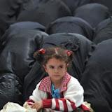 Yémen: Rawan, 8 ans, décédée des suites de sa nuit de noces