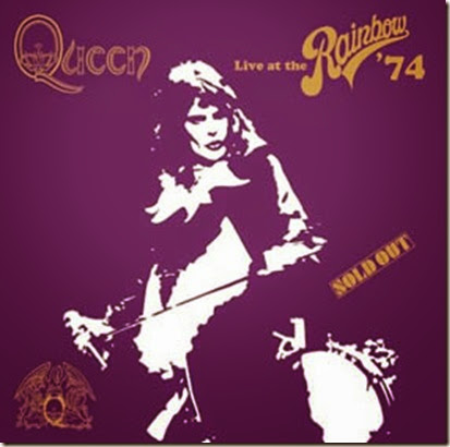 Queen-Live-at-the-Rainbow-