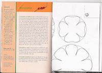 Escanear0010 Revista. Crea con patrones.