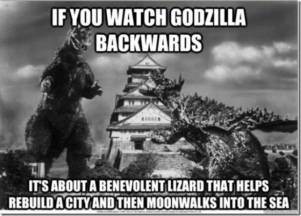 play-movies-backwards-7