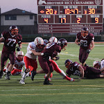 Prep Bowl Playoff vs St Rita 2012_088.jpg