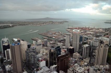 2012-04-28 New Zealand 064