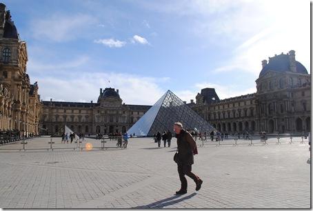 Paris January 2013 (30)