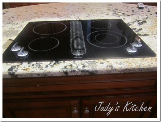 new cooktop (2)