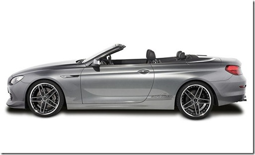 004-650i-convertible-by-ac-schnitzer