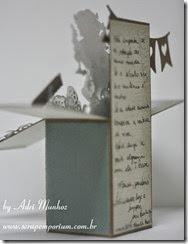 AdriMunhoz_ScrapEmporium_Wild Rose Studio_MAM_maio_5