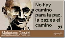 22 - frases de Gandhi (7)