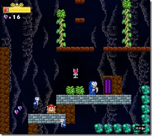 Super Kid Icarus remake (3)