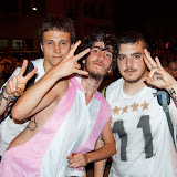 2014-07-19-carnaval-estiu-moscou-202