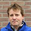 Piet Kolbusz