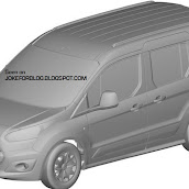2013-Ford-Transit-Connect-Patent-1.jpg