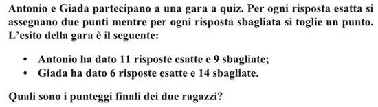 quesito3