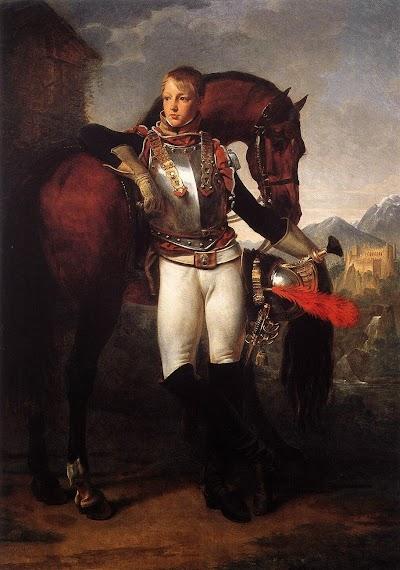 Gros, Antoine-Jean (7).jpg