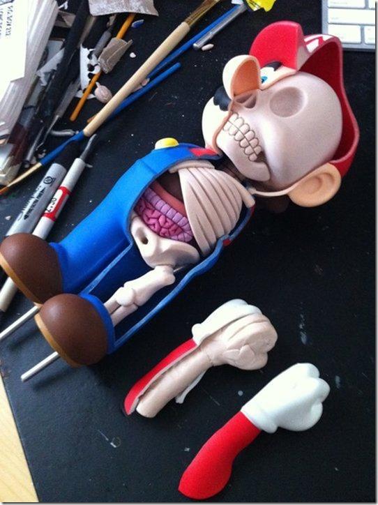 super-mario-dissection-26