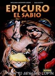 P00003 - Epicurus El Sabio v3