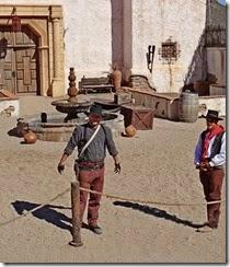 Old Tucson Studio Set 091 (2)