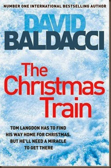 Baldacci-ChristmasTrain