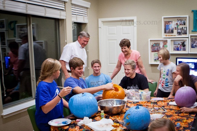 2012-10-28 family stuff 63836