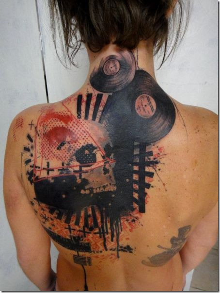 photoshop-style-tattoos-20