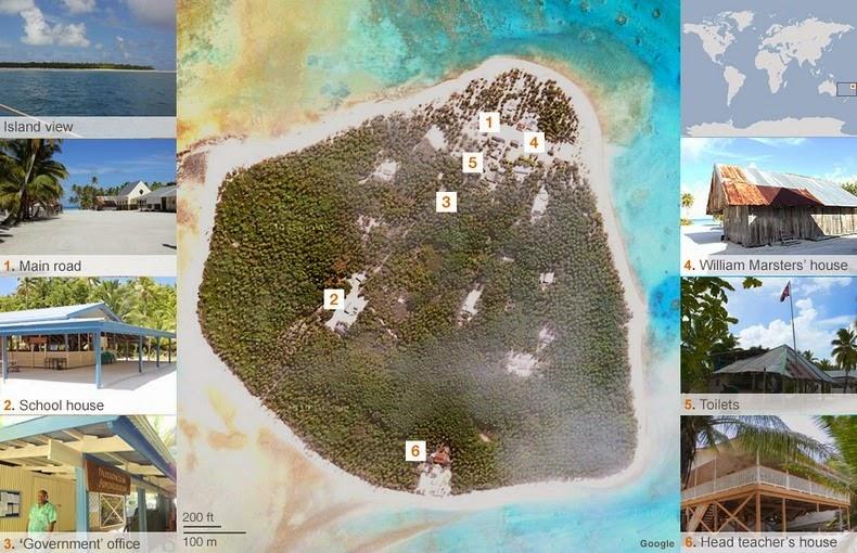 palmerston-island-12