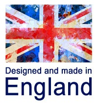 designed_and_made_in_England_rgproduct_deviantart_union_jack_quality_sculpture_stunning_speakers_www