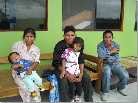 2011-07 Casa De Fe 032