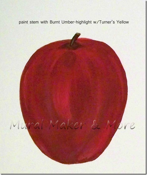 apple-painting-tutorial-1d