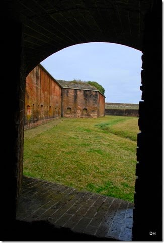 03-03-15 B Fort Morgan NHS (34)