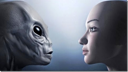alienigenas