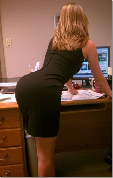 tight-dresses-hot-30