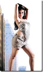 Madhurima Latest Hot Photo Shoot Photos, Madhurima Latest Hot Stills pics images