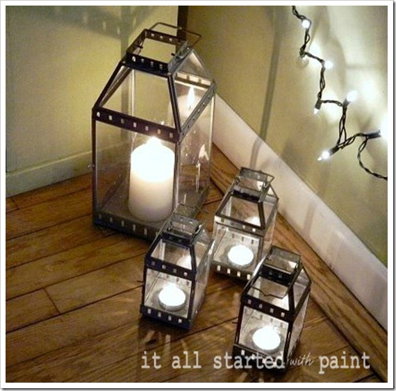 Holiday Table Lanterns (550x413) (2)
